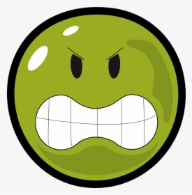 Angry Face PNG Images, Transparent Angry Face Image Download.