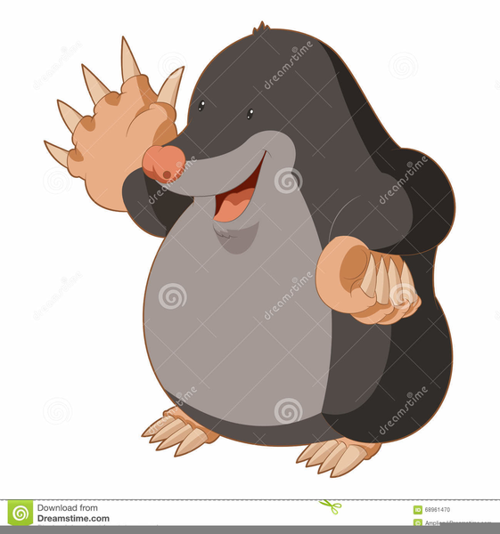 Face In Hole Clipart.