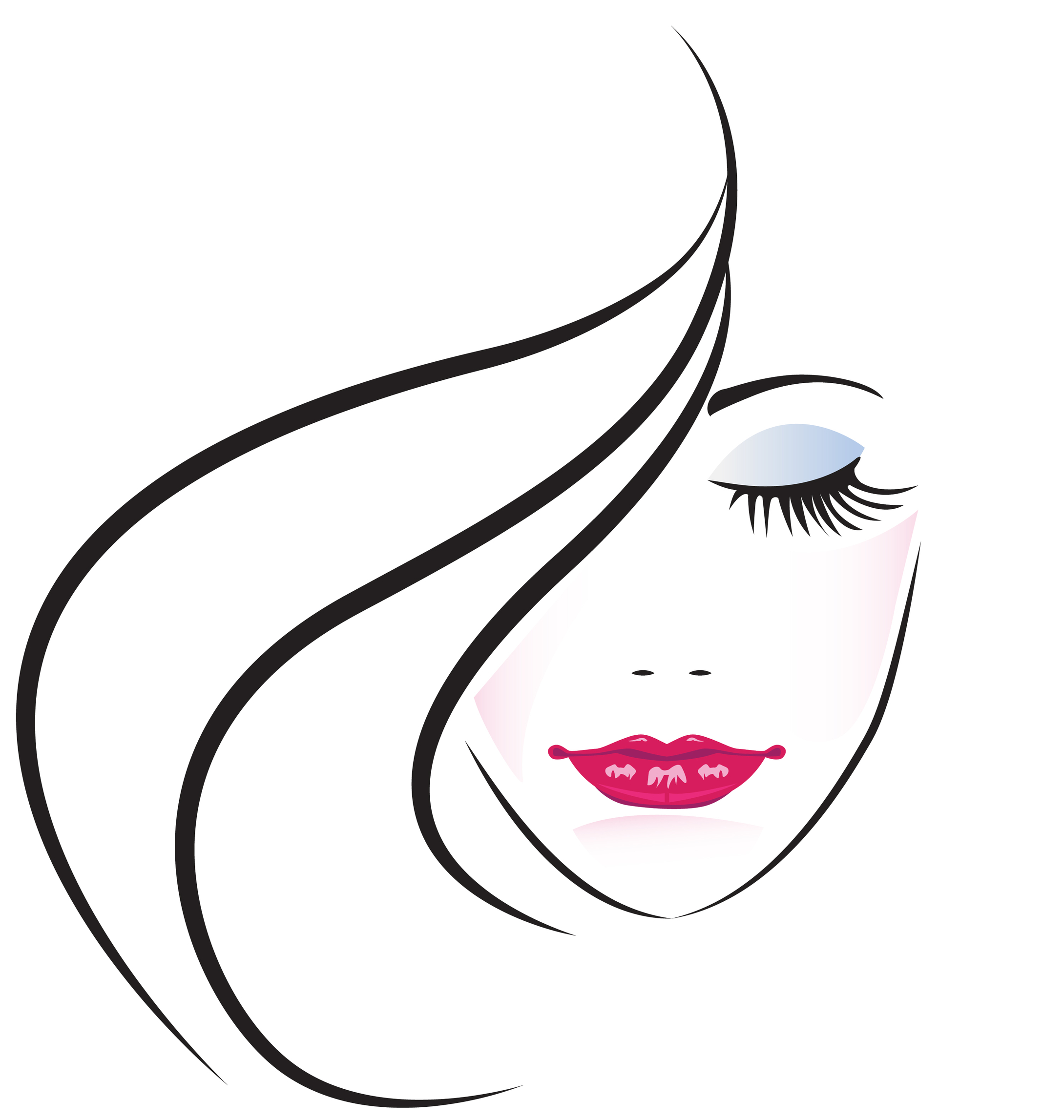 Free Cliparts Face Makeup, Download Free Clip Art, Free Clip Art on.