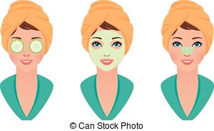 Clay mask Vector Clipart Illustrations. 134 Clay mask clip art.