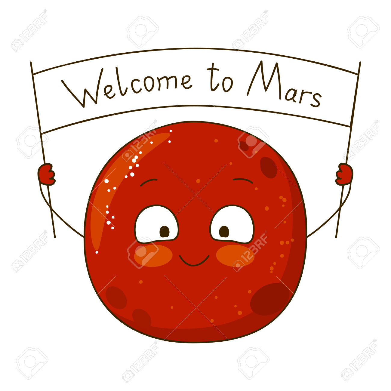 face on mars clipart clipground viking clip art for free viking clip art images