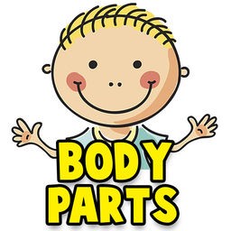 Body Parts Clipart at GetDrawings.com.