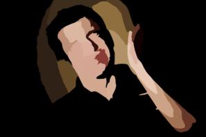 Free Slap Cliparts, Download Free Clip Art, Free Clip Art on.