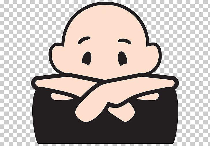 Gesture Emoji Face Sticker Nose PNG, Clipart, Cartoon, Emoji.