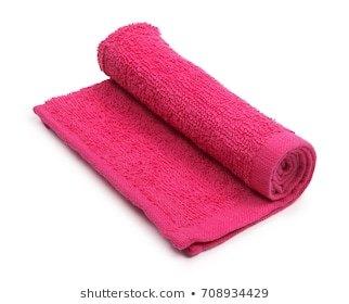 Face towel clipart 3 » Clipart Portal.