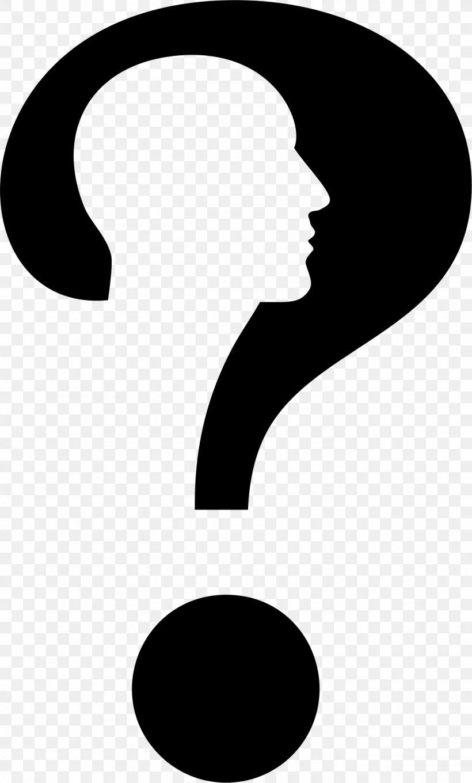 Question Mark Clip Art, PNG, 1366x2267px, Question Mark.