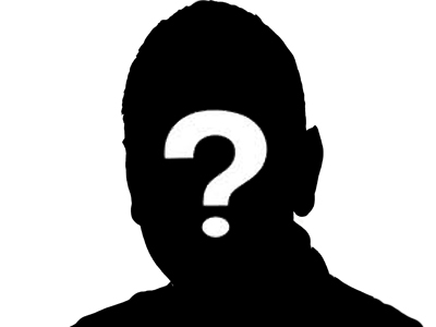 Free Question Mark Face Png, Download Free Clip Art, Free.