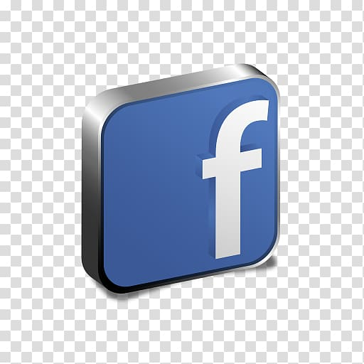 Computer Icons Facebook like button, beautifully designed 3d.