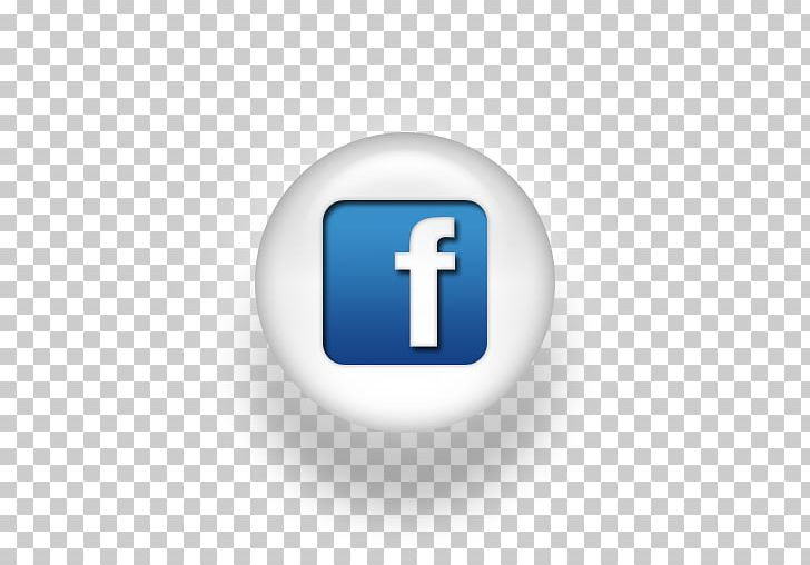 Facebook Computer Icons Logo Desktop PNG, Clipart, 3d.