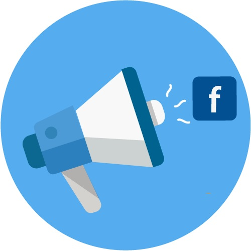 Are You A Facebook Paid Advertising Expert? We Want To Meet.