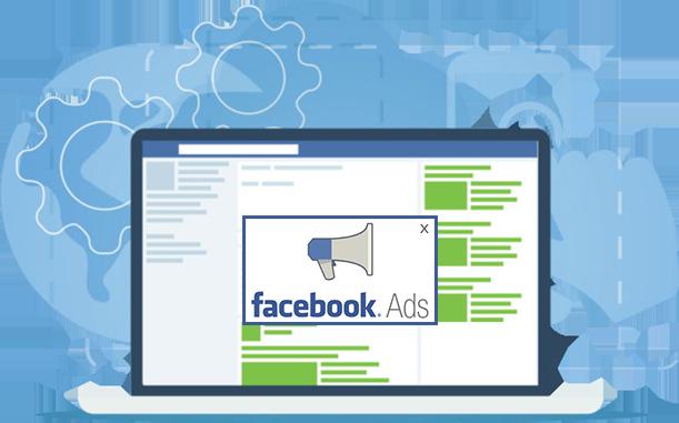 FB Ad Services Bangalore India, Facebook Advertising.