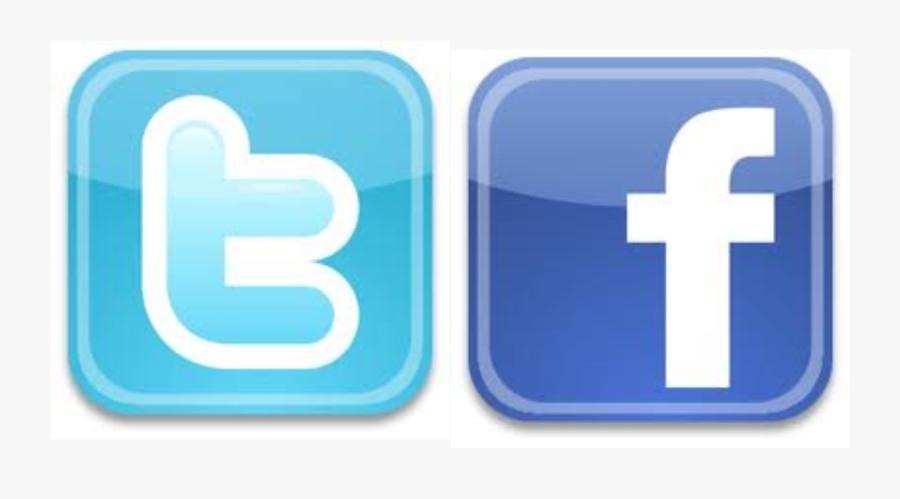 Twitter Clipart Facebook.