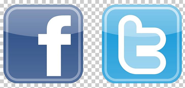 Facebook Logo Computer Icons Desktop , facebook logo.