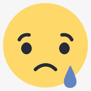 Facebook Emoji PNG, Transparent Facebook Emoji PNG Image.