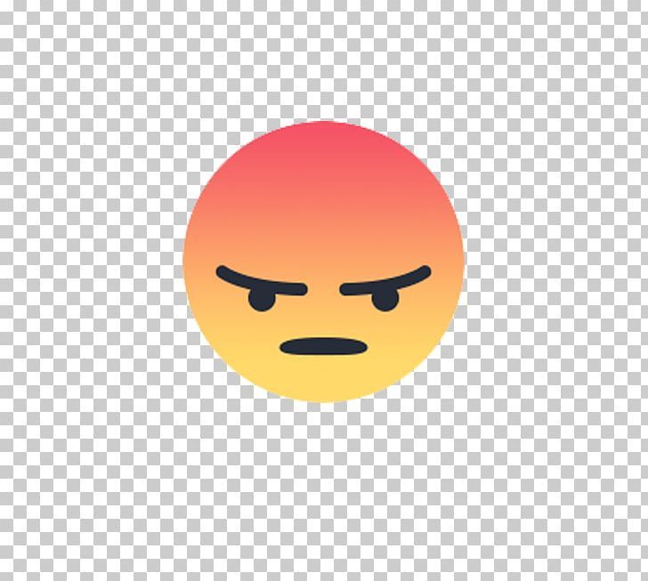 Smiley Facebook Emoji Emoticon PNG, Clipart, Anger.