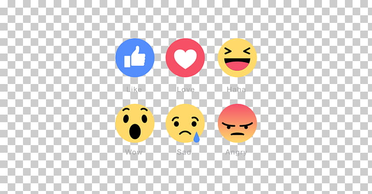 Emoticon Smiley Facebook Like button, smiley PNG clipart.