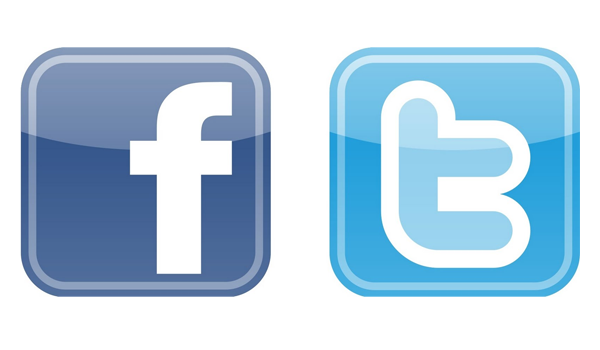 Free Facebook Application Cliparts, Download Free Clip Art.