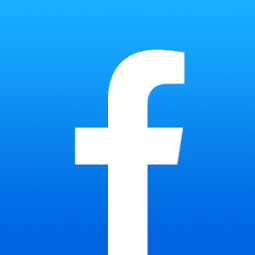 Facebook App Ranking and Store Data.