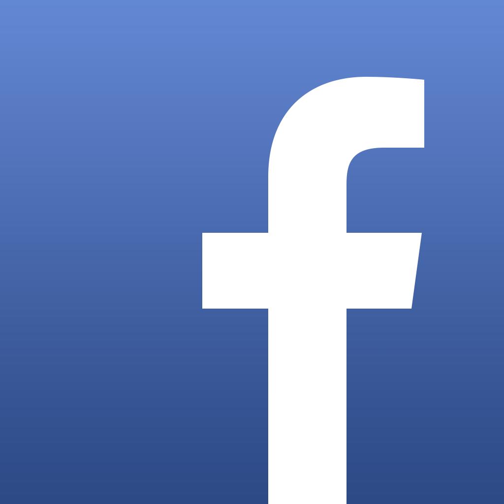 Facebook Gets Ride of \'Facebook Email\'.