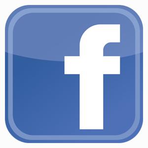 Facebook App Clipart.