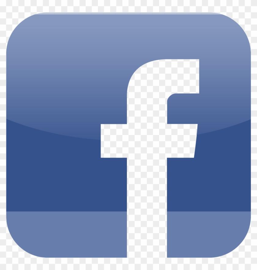 Facebook Logo Logos De Marcas.