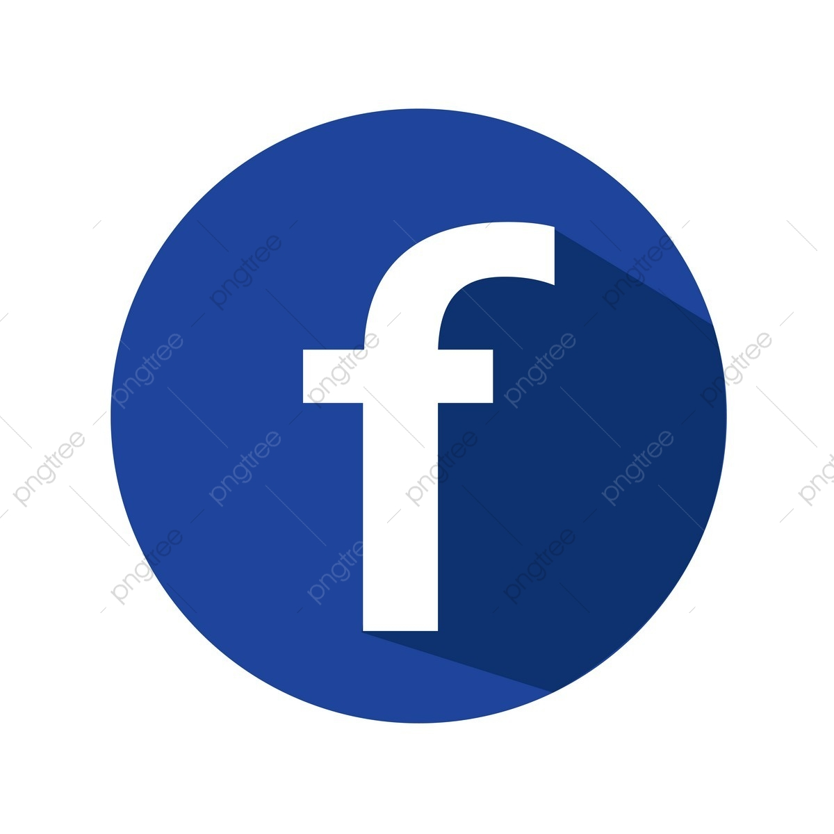Facebook Icon Facebook Logo, Facebook Logo, Facebook Icon, Icon PNG.