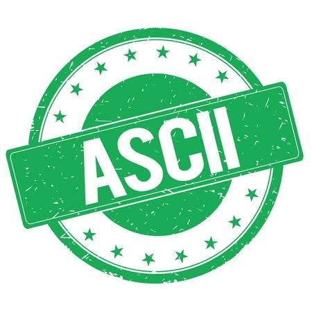 Facebook Ascii Clipart.