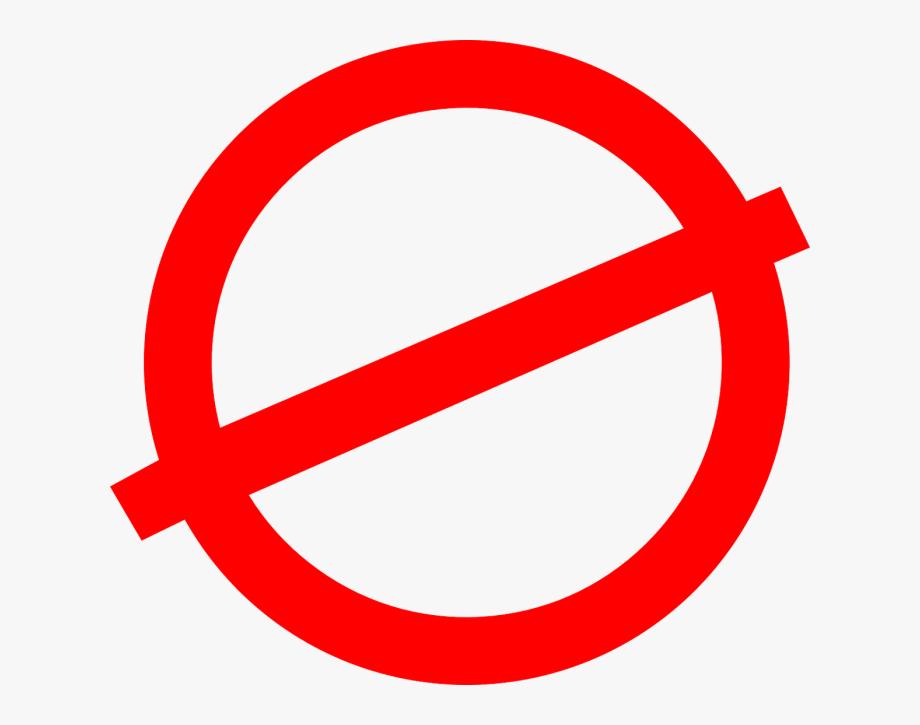Ban Clip Art.