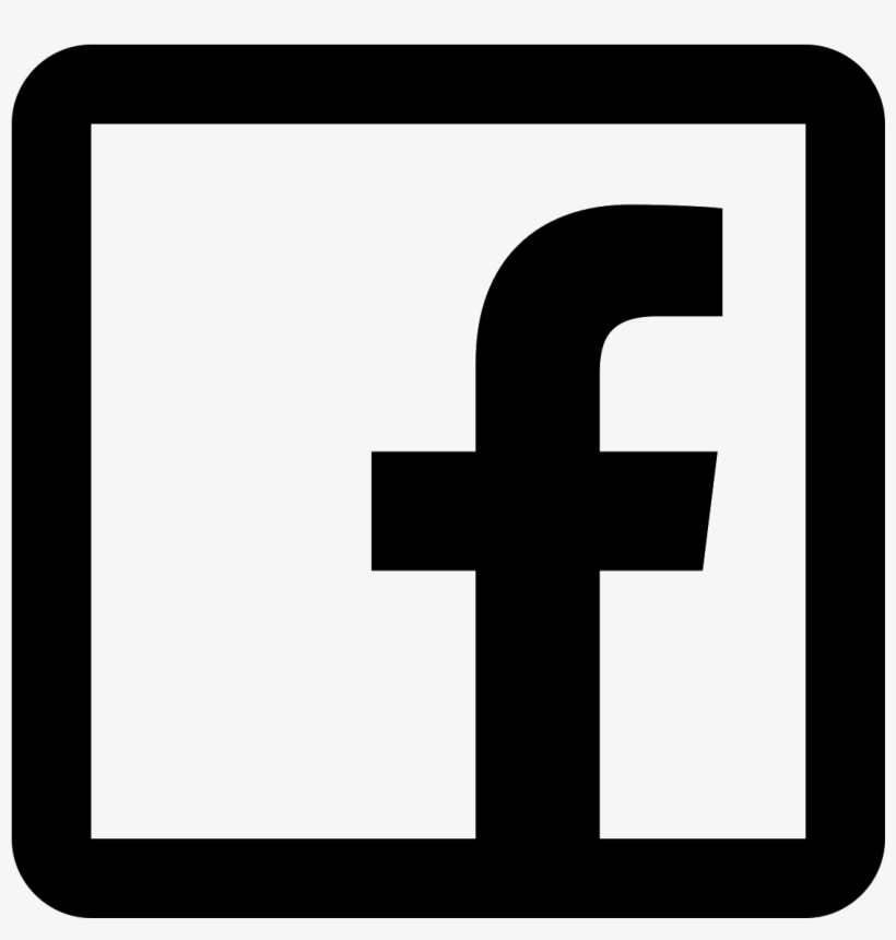 Computer Icons Facebook Like Button Clip Art.