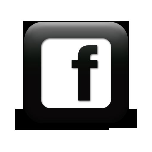 500+ Facebook LOGO.