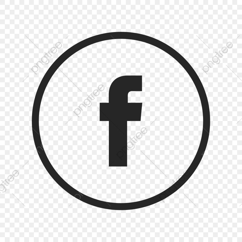 Facebook Icon Fb Icon, Facebook Logo, Social Media, Icons PNG and.