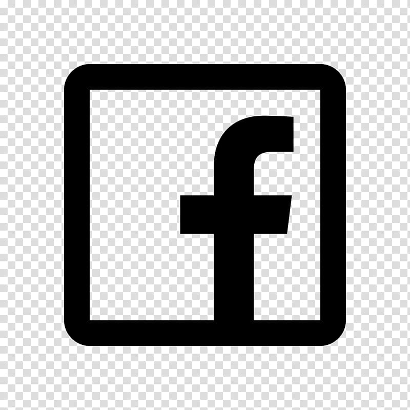 Facebook Computer Icons Logo, facebook icon transparent.