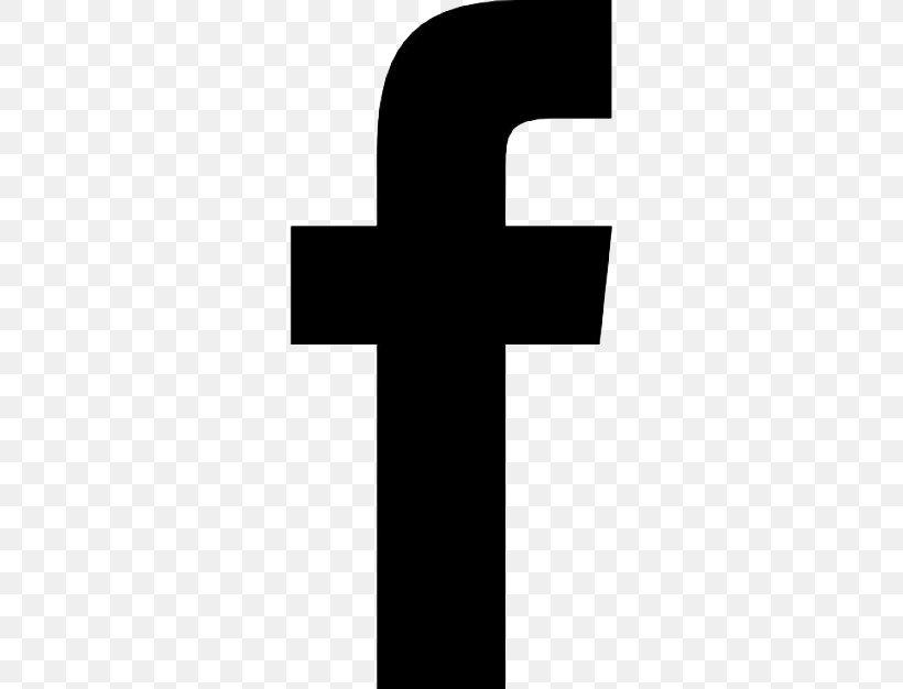 Facebook Logo Icon, PNG, 626x626px, Facebook, Black, Black.