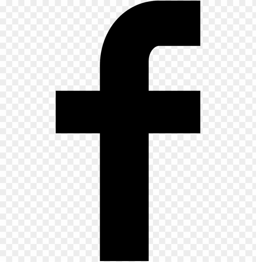 facebook logo svg png icon free download.