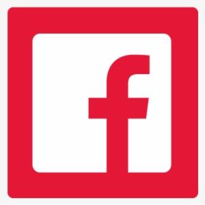 Facebook Logo PNG & Download Transparent Facebook Logo PNG.