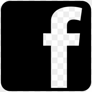 Free Facebook Logos Png Transparent Images.