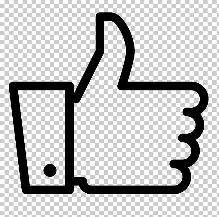 Facebook Like Button Computer Icons YouTube PNG, Clipart.