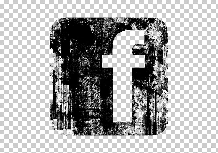 Computer Icons Logo Facebook , like us on facebook PNG.