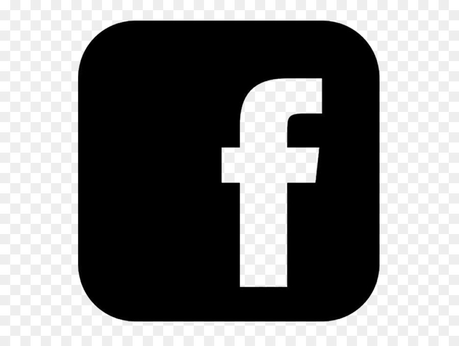 Facebook Business Icons.