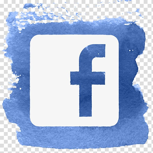 Social media Logo Business Cards Like button Facebook.