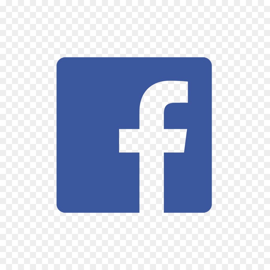 Facebook Business Logo.