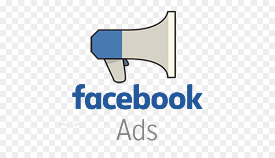 Facebook Business Logo png download.