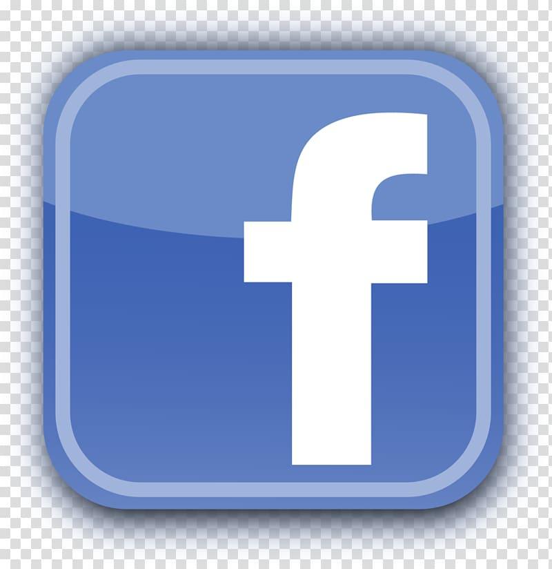 Social media Facebook Like button LinkedIn Social networking.