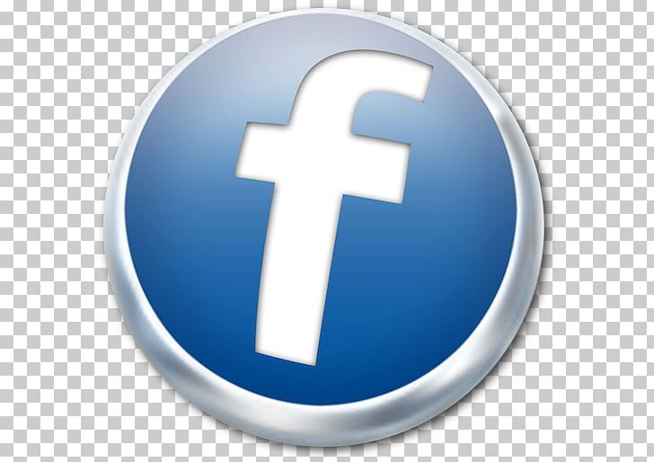 Computer Icons Facebook Button Share Icon PNG, Clipart, Auto.