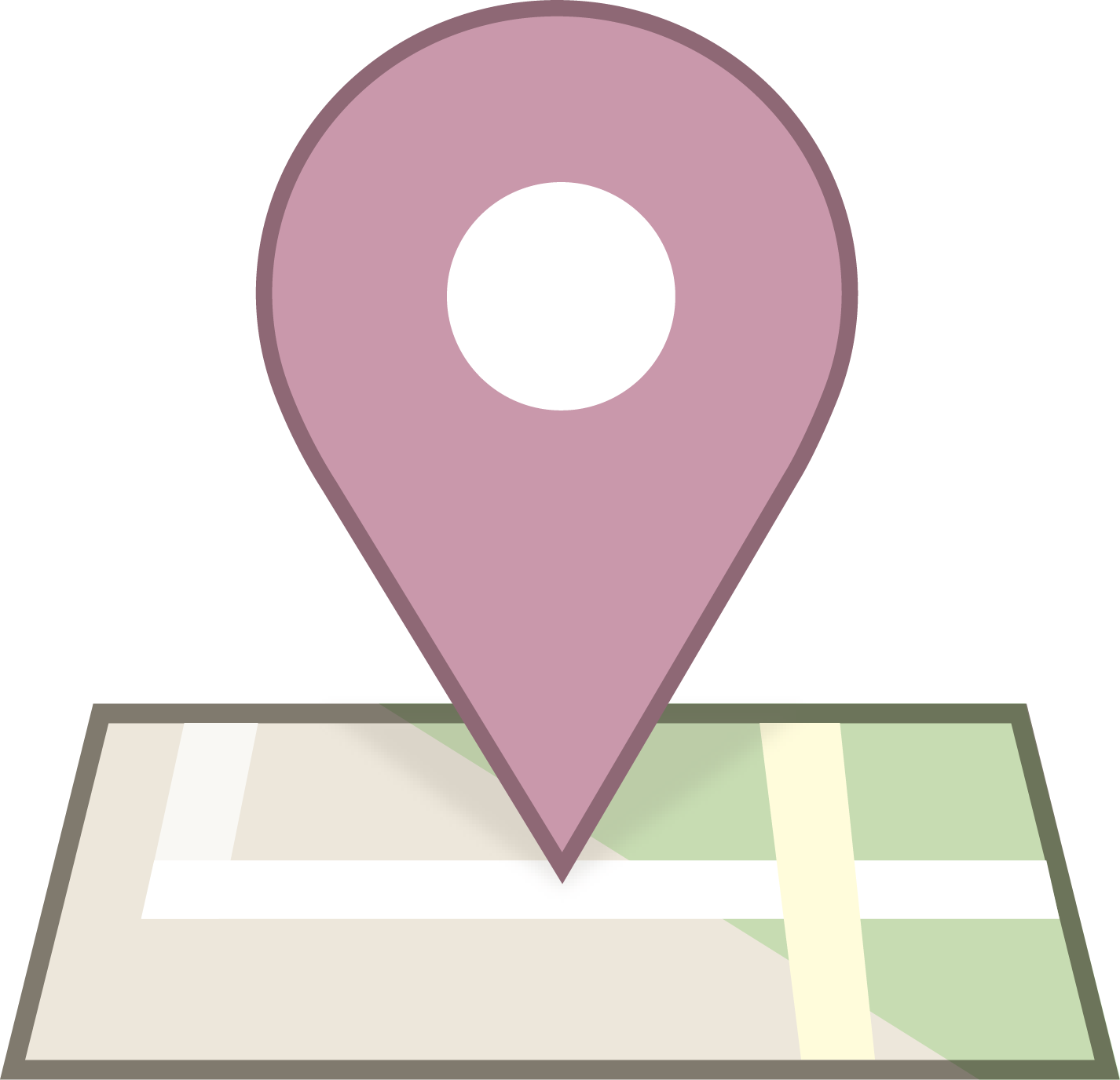 Check In Logo Png.