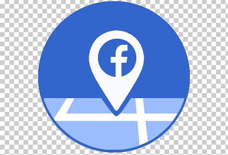 Ristorante Paganini Facebook Internet Wi.
