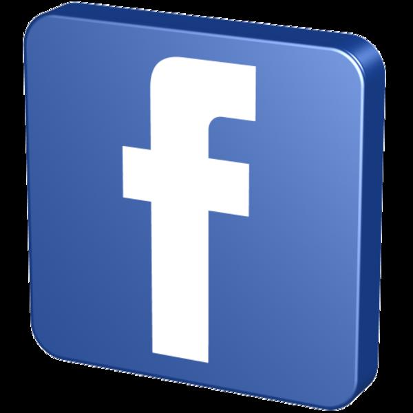 Facebook Clipart.
