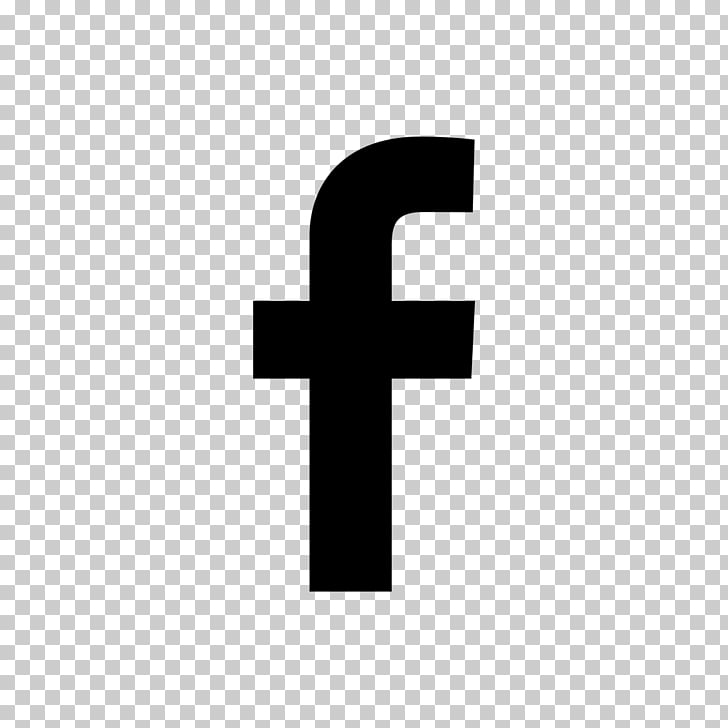 Computer Icons Facebook Messenger, Black And White Icon PNG.