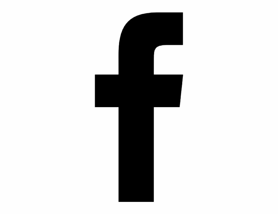 Logo Facebook Icon Png File Hd Clipart Cross.