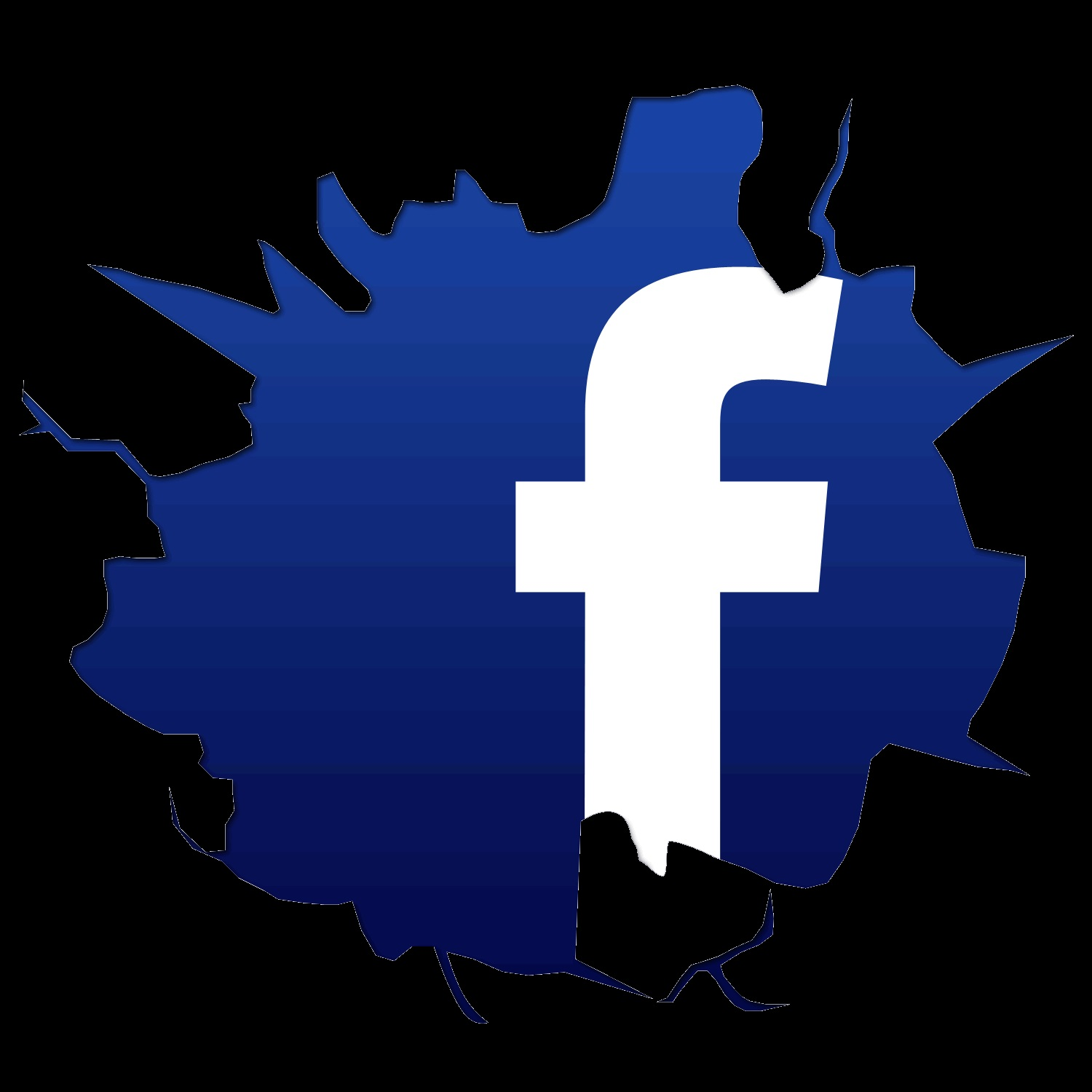 Facebook Clipart For Day Light Saving Time In 2016.